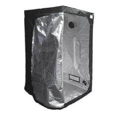 Grow Box 100 Grow Tent ( 100 x 100 x 200cm )